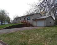 480 Hillcrest Drive, Amery image