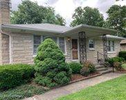 4711 Lynn Lea Rd, Louisville image