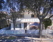 314 N Electric Ave, Alhambra image