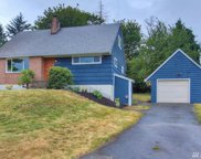13325 32nd Ave S, Tukwila image
