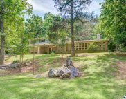 5816 SE Jones Valley Drive, Huntsville image