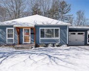 455 17th  Street, Noblesville image