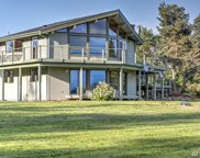 2079 Arnold Rd, Coupeville image