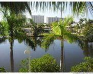 16500 Collins Ave Unit #254, Sunny Isles Beach image