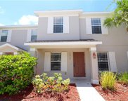 14942 Amberjack Terrace Unit 14942, Lakewood Ranch image