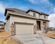 2614 Eagle Roost Place, Fort Collins image