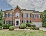 6942  Curlee Court Unit #17, Charlotte image