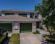 2325 28th Avenue E, Palmetto image