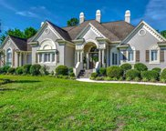 9303 Marsh Ct., Myrtle Beach image