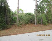 517 Andrew, Palm Bay image