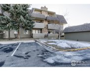 3300 Bridger Trl Unit 211, Boulder image