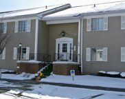 28 Colonial Pkwy Unit D, Pittsford image