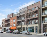 2636 West Chicago Avenue Unit 2, Chicago image