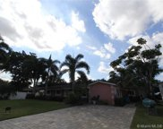 4801 Sw 55th Ter, Davie image