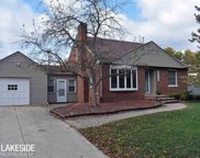 47095 Greenview Rd, Shelby Twp image