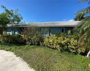 1801 Sw 72nd Ave, Plantation image
