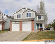 3440 Windmill Dr Unit 2-4, Fort Collins image