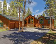 114 Windwood, Breckenridge image