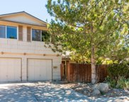 2118 Rizzo Dr, Sparks image