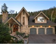 3053 Aspen Wood Drive Unit Lot #2 Sanctuary, Steamboat Springs image