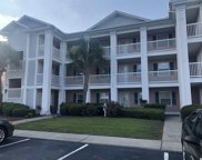 613 Waterway Village Blvd Unit 4-D, Myrtle Beach image