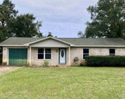 3147 Notre Dame Dr, Gulf Breeze image