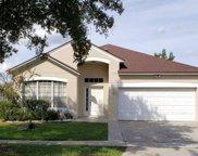 13727 Hawkeye Drive, Orlando image