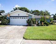 7465 132nd Street, Seminole image