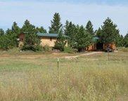 25507 Harriett Ward Rd, Custer image