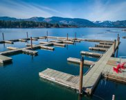 9327 Lake Trail  Pl, Lake Cowichan image