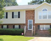 2704 Nagami Court, Raleigh image