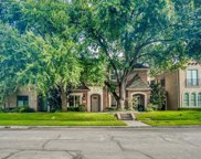 4139 Herschel Avenue, Dallas image