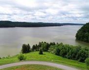 Serenity Drive, Harriman image