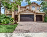 9567 Barletta Winds Point, Delray Beach image