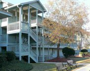 5905 S Kings Highway Unit 4310-D, Myrtle Beach image