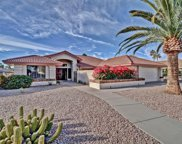 14507 W Trading Post Drive W, Sun City West image