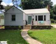 122 Wilshire Drive, Greenville image