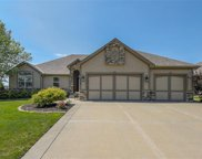 1100 SW CONCH Way, Lee's Summit image