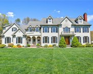 245 Silver Hill  Road, Easton image