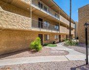 4950 N Miller Road Unit #346, Scottsdale image