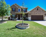 2747 Belicia Ln, Round Rock image