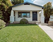 4445 Mcclintock St, Normal Heights image