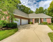 7822 Preservation  Drive, Indianapolis image
