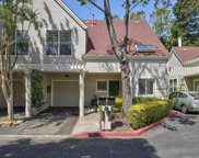 2004 Saint Julien Ct, Mountain View image