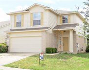1424 Lady Grey Ave, Pflugerville image