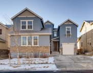 648 West 171st Place, Broomfield image