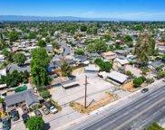 1005 S White Rd, San Jose image