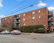 209 Riverview Ave Unit 5, Newton image