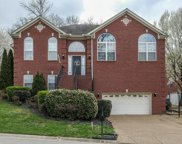 313 Red Feather Ln, Brentwood image