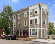 149 Centre Street Unit 1, Boston image